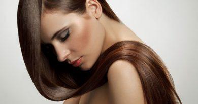 Fryzura studio fryzur inspiracja
