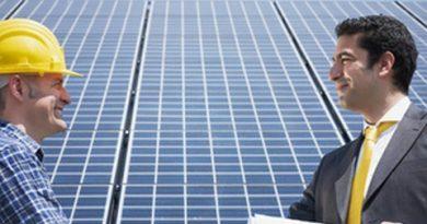 Zawarcie umowy pomiędzy firmą a APP Energy