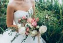 Przygotowania do ślubu – lista zadań